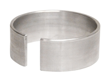 1.4in O-Ring Placing Tool