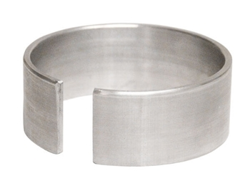 1.5in O-Ring Placing Tool
