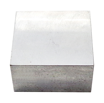 50mm Calibration Block