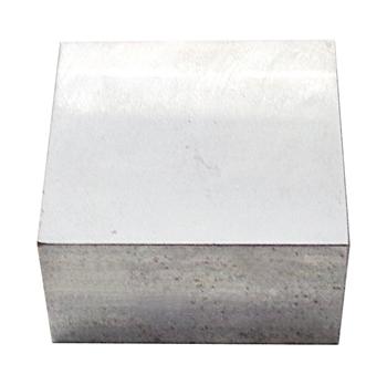 2.5in Calibration Block