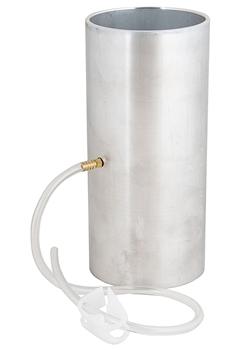1.4in Membrane Stretcher