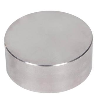 2.62in Diameter Calibration Disc