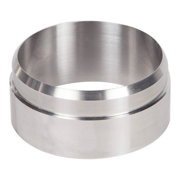 2in Diameter Cutting Sample Ring