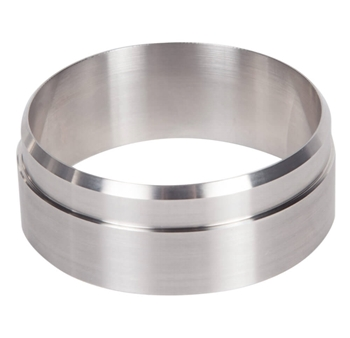 2.5in Diameter Cutting Sample Ring