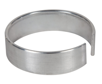 2.8in O-Ring Placing Tool