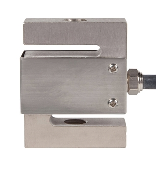 1,000lbf Load Cell