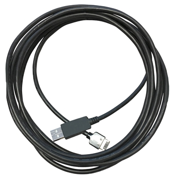 USB Cable for Digital Dial Indicators