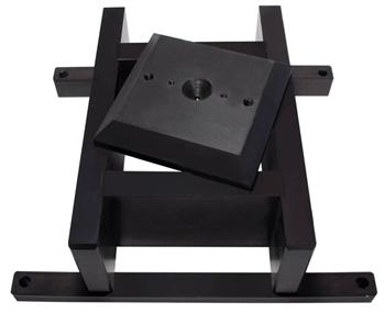Shear Box Adapters