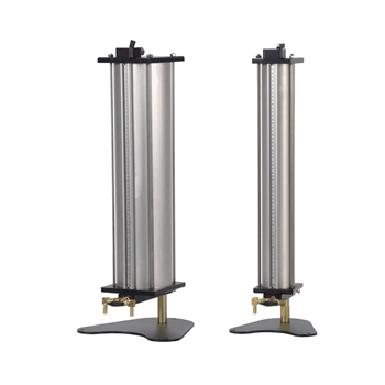 10,000mL and 3,000mL Mariotte Tubes
