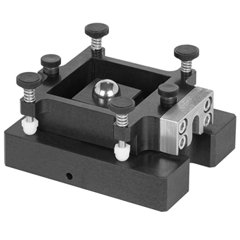 60mm Square Shear Box