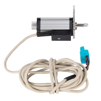 0.5in Linear Variable Displacement Transducer